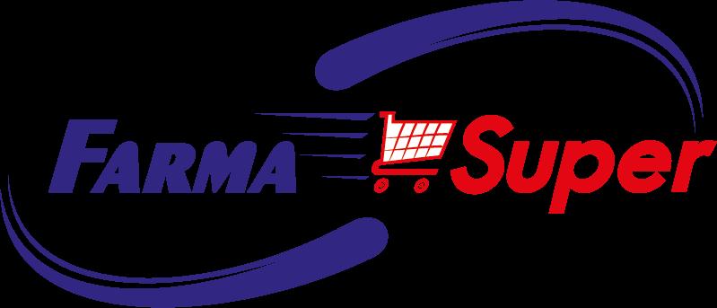Blog de Farmasuper Distribuidor de medicamento genérico